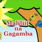 Nursery Rhymes Tagalog Free Download
