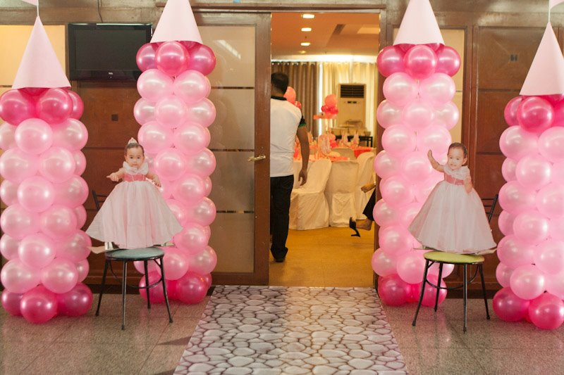 prestige-tower-ortigas-party-venue-roofdeck-entrance