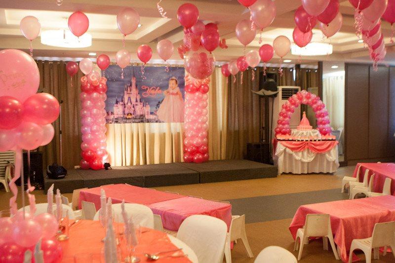 prestige-tower-ortigas-party-venue-roofdeck