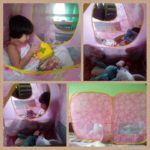Yesha's Playhouse