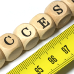 Creating My Own Success Yardstick and Remembering It