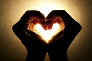 Emotionally dependent: Do you love your husband more than yourself?