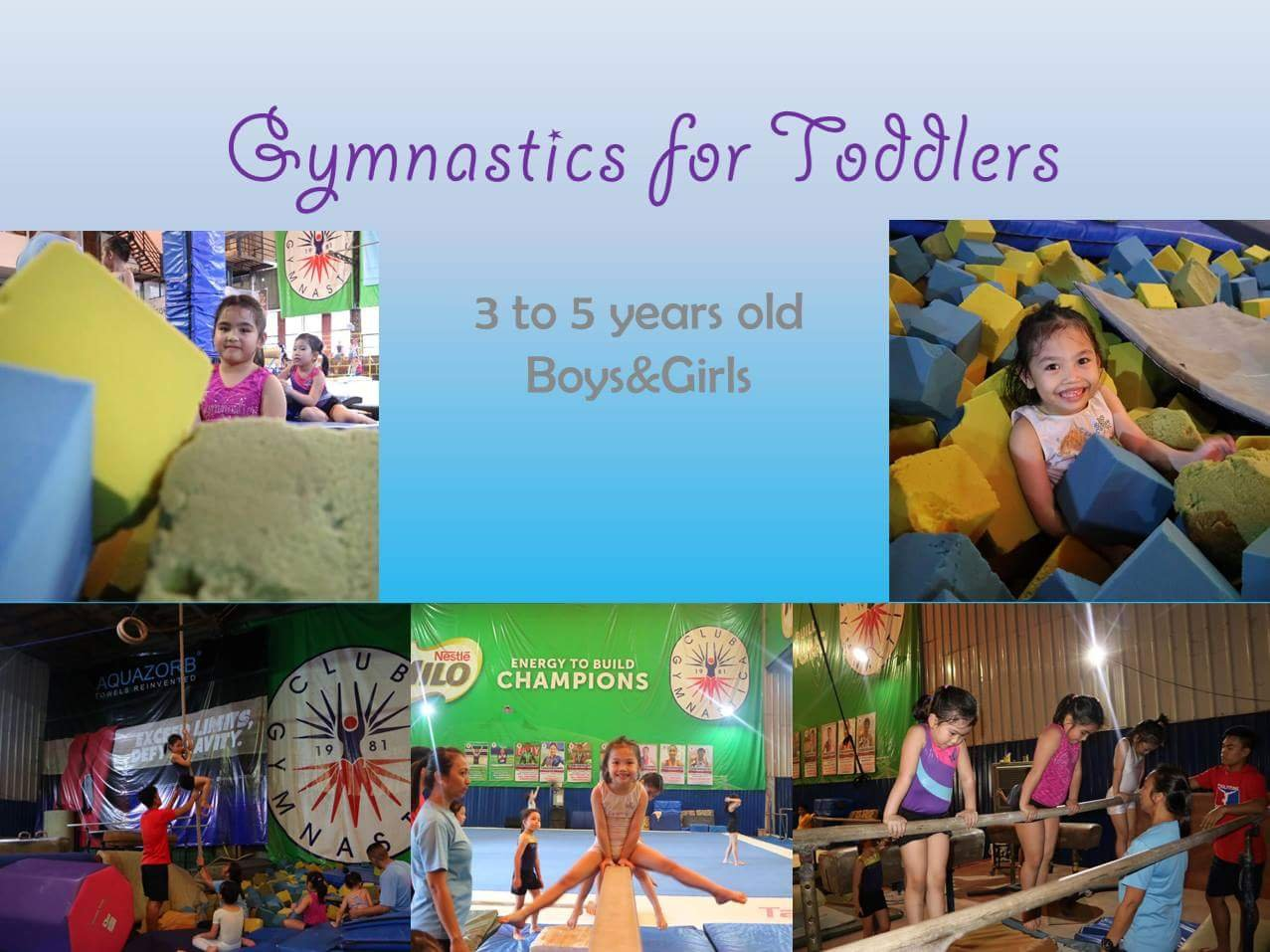 Gymnastics-classes-philippines