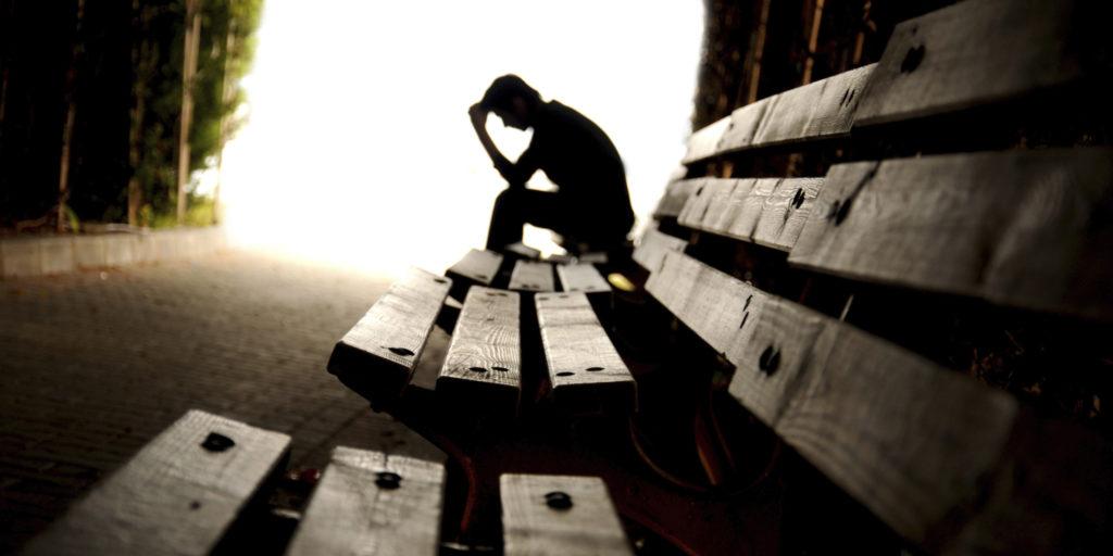 feeling-depressed