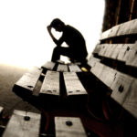 Feeling Depressed? Here are Signs of Depression