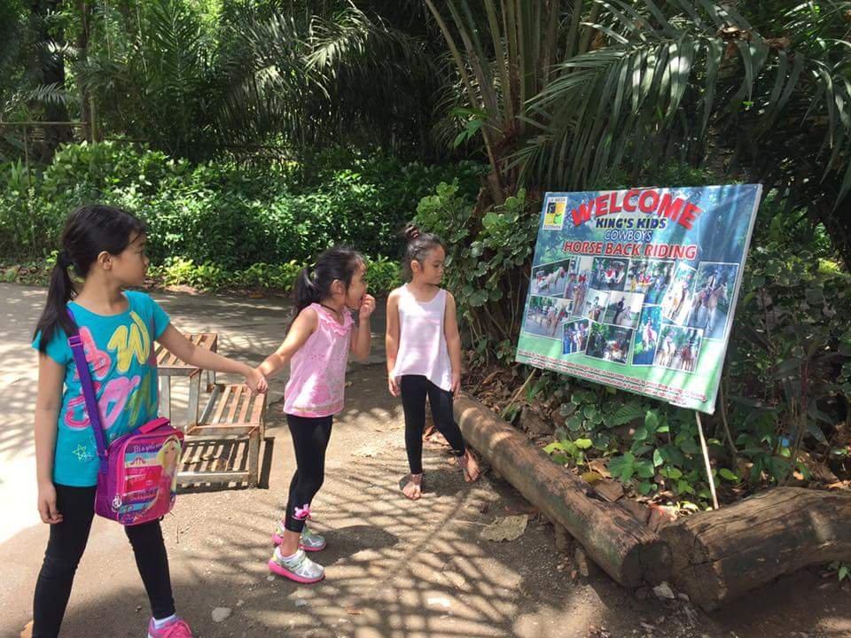 Socialization of Homeschoolers