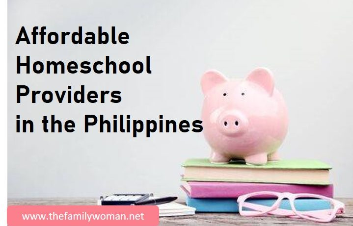 affordable-homeschool-providers-philippines