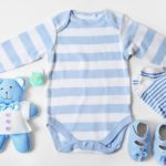 List of things you need to buy for newborn baby